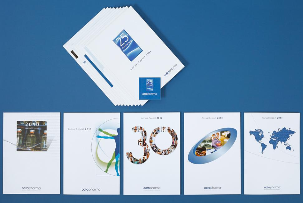 Design werbeagentur studio for communication and design - Design Werbeagentur Studio For Communication And Design